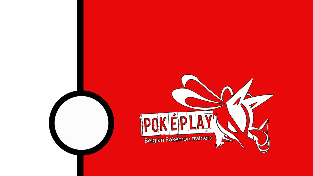 Pokeplay