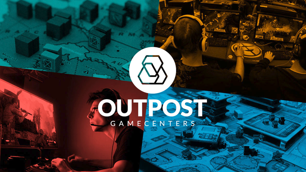 Outpost News